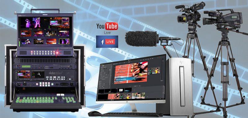 dich-vụ-livestream-facbook-sự-kiện