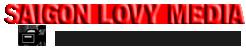 QUAY PHIM SỰ KIỆN-CHỤP HÌNH SỰ KIỆN- SẢN PHẨM -QUẢNG CÁO-HCM