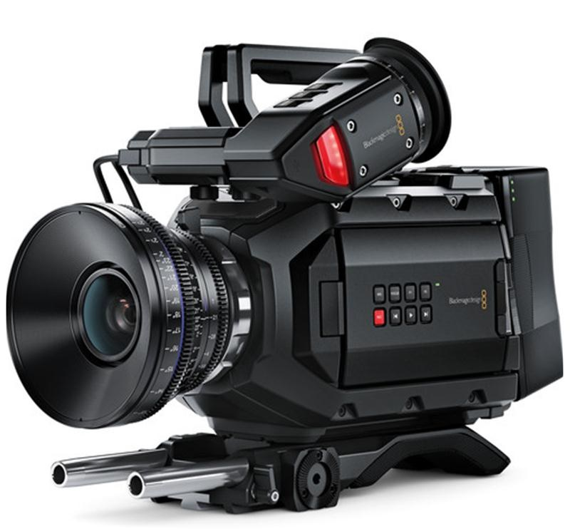 blackmagic-ursa-mini-4k-ef-1