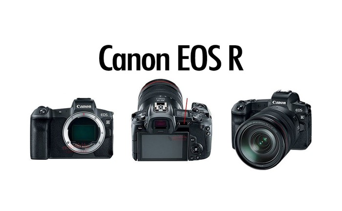 may-anh-canon-eos-rp-1